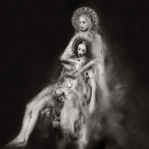 Pieta I