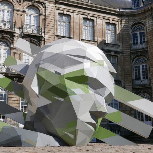 Musée des Beaux Arts d'Arras