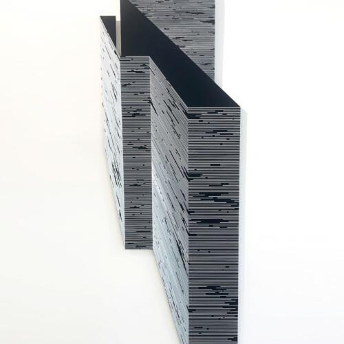 Fold 39
