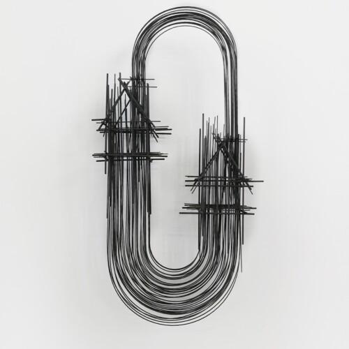 Loop Infinito III